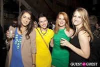 Cancer Research Institute: Young Philanthropists Midsummer Social #10