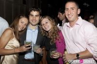 Cancer Research Institute: Young Philanthropists Midsummer Social #20