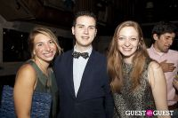 Cancer Research Institute: Young Philanthropists Midsummer Social #38