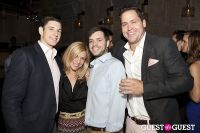 Cancer Research Institute: Young Philanthropists Midsummer Social #43