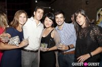 Cancer Research Institute: Young Philanthropists Midsummer Social #46