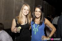 Cancer Research Institute: Young Philanthropists Midsummer Social #65
