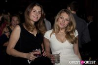 Cancer Research Institute: Young Philanthropists Midsummer Social #74