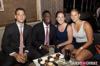 Cancer Research Institute: Young Philanthropists Midsummer Social #78