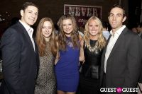 Cancer Research Institute: Young Philanthropists Midsummer Social #79