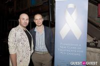 Cancer Research Institute: Young Philanthropists Midsummer Social #86