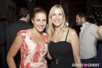 Cancer Research Institute: Young Philanthropists Midsummer Social #102