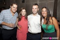 Cancer Research Institute: Young Philanthropists Midsummer Social #103