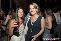 Cancer Research Institute: Young Philanthropists Midsummer Social #107