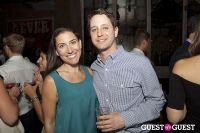 Cancer Research Institute: Young Philanthropists Midsummer Social #109