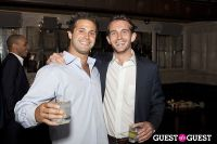 Cancer Research Institute: Young Philanthropists Midsummer Social #113