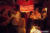 Cancer Research Institute: Young Philanthropists Midsummer Social #118