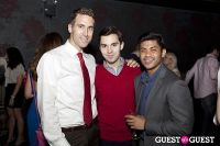 Cancer Research Institute: Young Philanthropists Midsummer Social #127