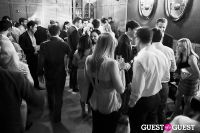 Cancer Research Institute: Young Philanthropists Midsummer Social #132