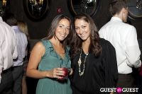 Cancer Research Institute: Young Philanthropists Midsummer Social #134