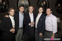 Cancer Research Institute: Young Philanthropists Midsummer Social #142
