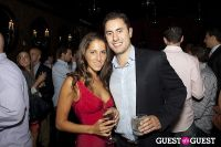 Cancer Research Institute: Young Philanthropists Midsummer Social #144