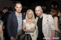 Cancer Research Institute: Young Philanthropists Midsummer Social #146