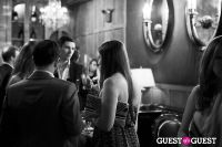 Cancer Research Institute: Young Philanthropists Midsummer Social #156