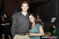 Cancer Research Institute: Young Philanthropists Midsummer Social #158
