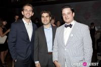 Cancer Research Institute: Young Philanthropists Midsummer Social #164