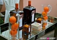 Cointreau and The Aqualillies at The Beverly Hills Hotel #32