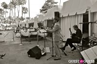 Cointreau and The Aqualillies at The Beverly Hills Hotel #69