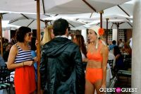 Cointreau and The Aqualillies at The Beverly Hills Hotel #73