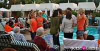 Cointreau and The Aqualillies at The Beverly Hills Hotel #74