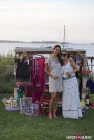 Guest of a Guest and Assouline Celebrate Launch of Gypset Travel By Julia Chaplin #12