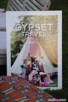 Guest of a Guest and Assouline Celebrate Launch of Gypset Travel By Julia Chaplin #18