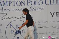Bridgehampton Polo Closing Day #1