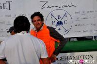 Bridgehampton Polo Closing Day #63