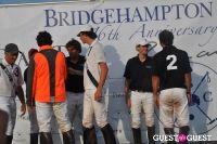 Bridgehampton Polo Closing Day #70