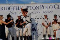 Bridgehampton Polo Closing Day #73