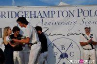 Bridgehampton Polo Closing Day #74