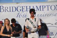 Bridgehampton Polo Closing Day #76