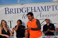 Bridgehampton Polo Closing Day #79