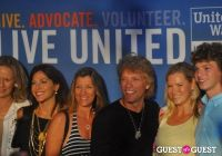 """United Way """"What's On The Table?"""" #2"""