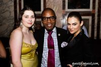 Fashionably Forward Soiree Benefiting Designers for Darfur #34
