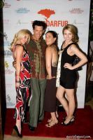 Fashionably Forward Soiree Benefiting Designers for Darfur #65