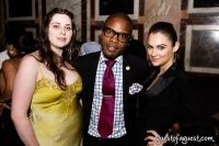 Fashionably Forward Soiree Benefiting Designers for Darfur #74