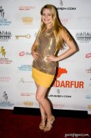 Fashionably Forward Soiree Benefiting Designers for Darfur #77