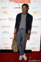 Fashionably Forward Soiree Benefiting Designers for Darfur #80