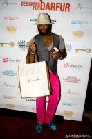 Fashionably Forward Soiree Benefiting Designers for Darfur #84