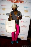 Fashionably Forward Soiree Benefiting Designers for Darfur #85
