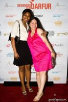 Fashionably Forward Soiree Benefiting Designers for Darfur #86