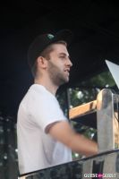 Mad Decent Block Party 2012 #5