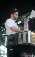 Mad Decent Block Party 2012 #7