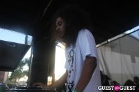 Mad Decent Block Party 2012 #21
